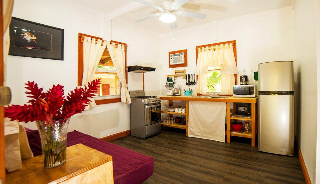Casa Ceramica 1.0 Living Room