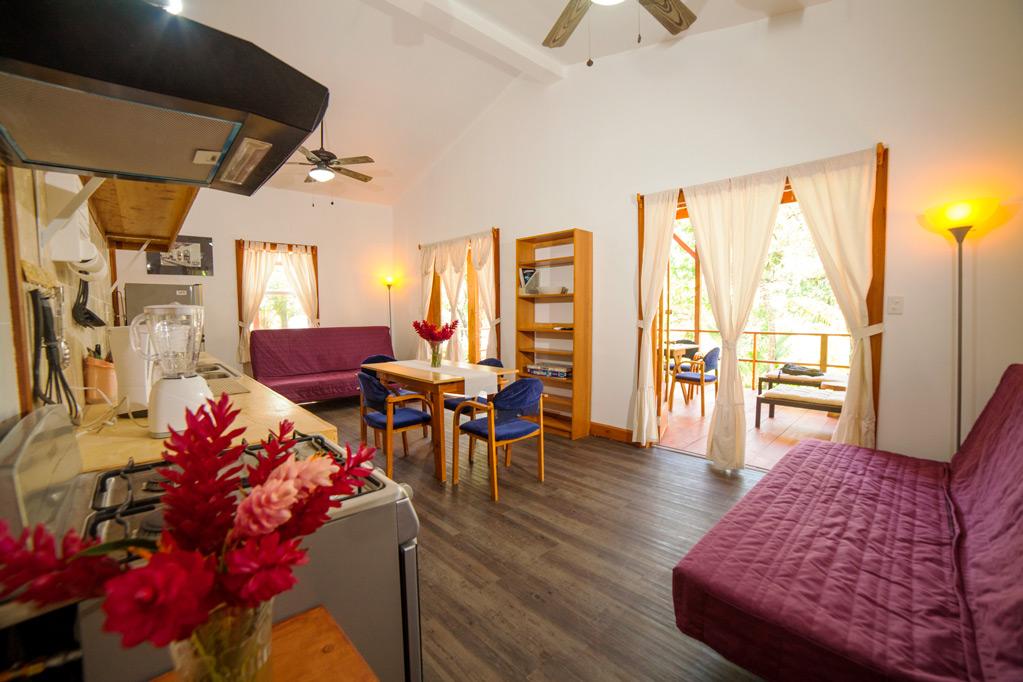 Casa-Ceramica-2-Living-Room