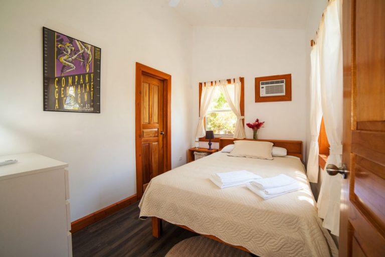 Casa-Ceramica-2-Private-Bedroom