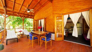 Casa-Ceramica-Outside-Deck