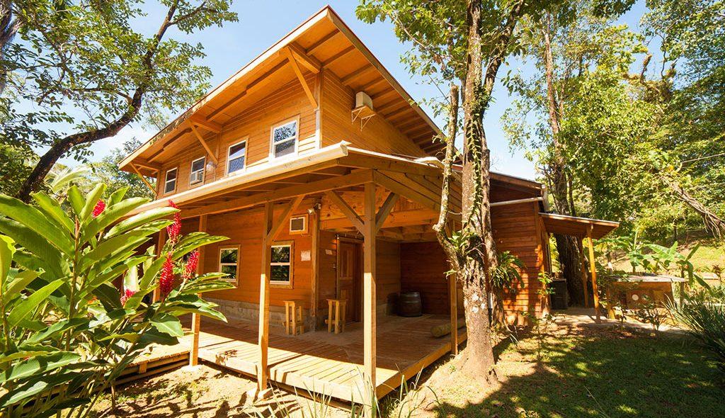 Casa Escultura 1.0 Outside