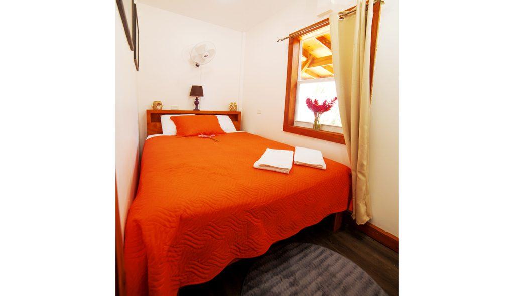 casa-ceramica-1.0-bedroom-01