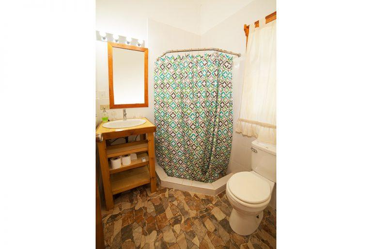 Casa-Ceramica-2.0-Bathroom