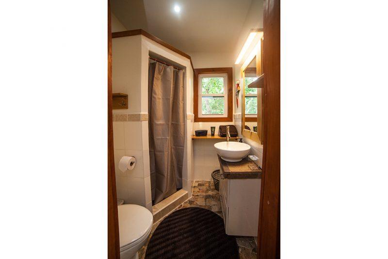 Casa-Escultura-2.0-Bathroom