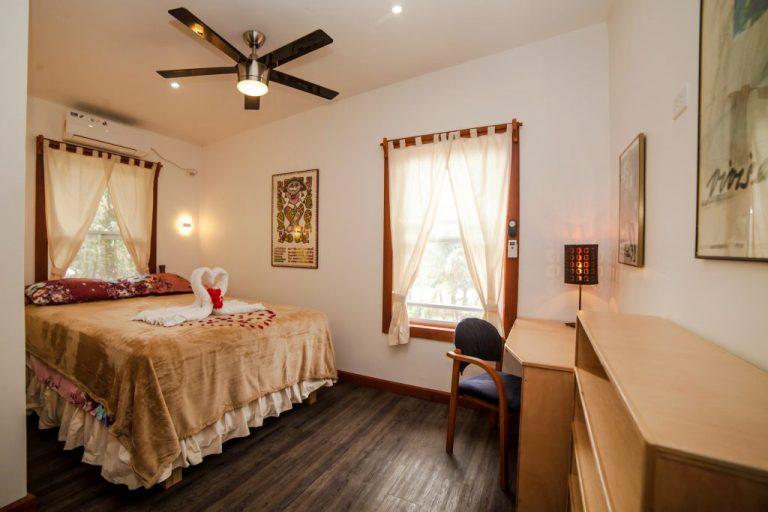 Casa-Escultura-2.0-Bedroom
