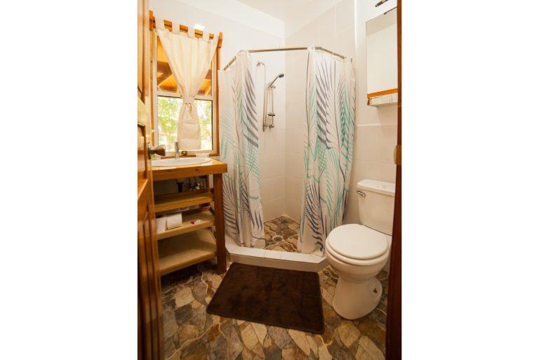 casa ceramica 1 bathroom-01